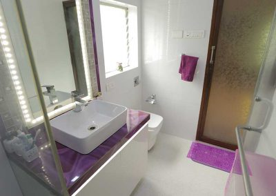 Bathroom-(2)
