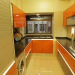 Kitchen-(1)